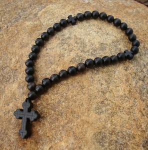 Jesus-Prayer-Beads
